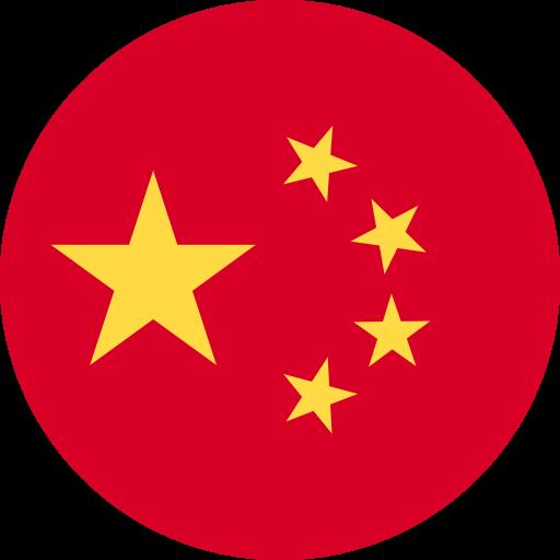 011-china.png