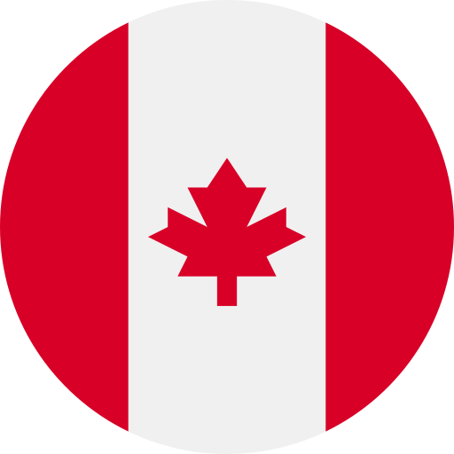 066-canada.png