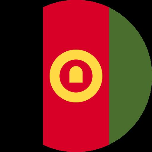 140-afghanistan.png