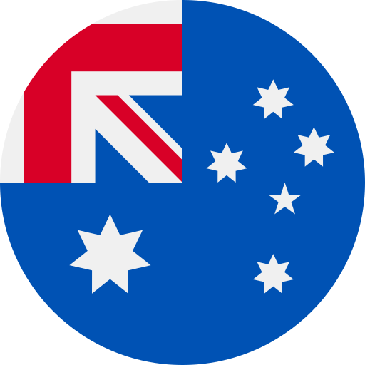 143-australia.png