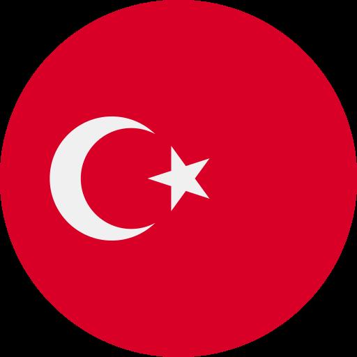 154-turkey.png