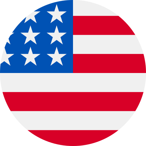186-united-states.png