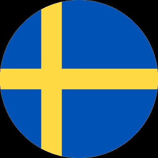 190-sweden.png