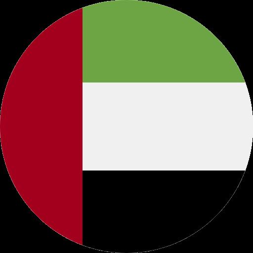 195-united-arab-emirates.png