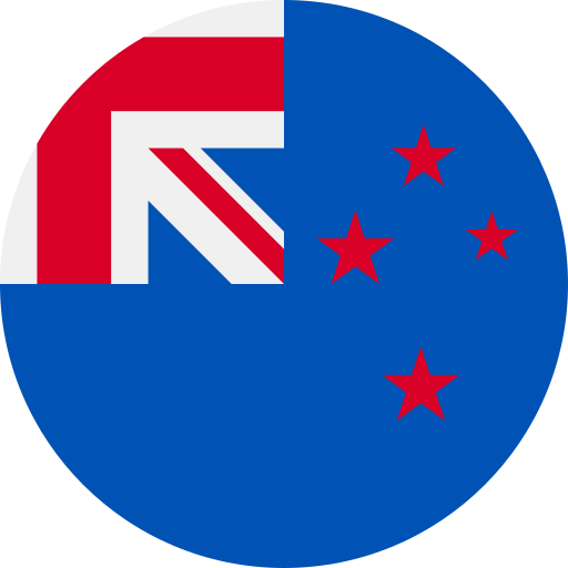 215-new-zealand.png