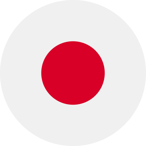 241-japan.png