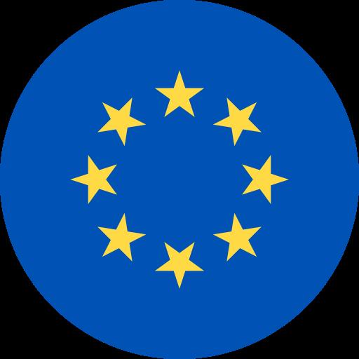 252-european-union.png